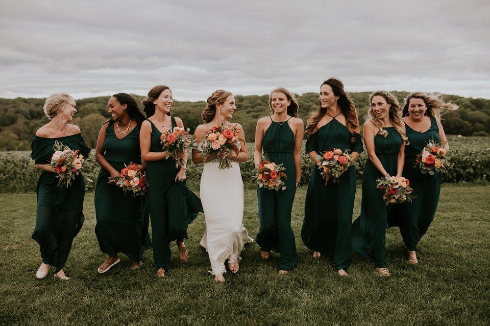 phoenix-maryland-silo-barn-hill-wedding-photographer 15.jpg