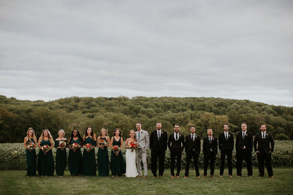 phoenix-maryland-silo-barn-hill-wedding-photographer 17.jpg