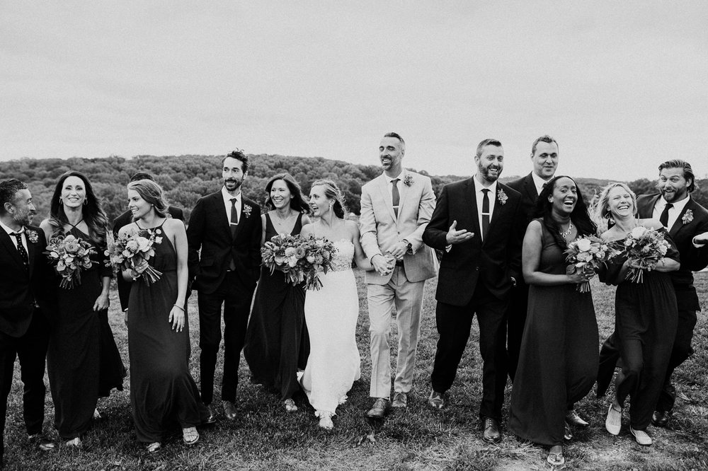 phoenix-maryland-silo-barn-hill-wedding-photographer 18.jpg