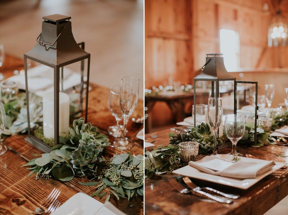 phoenix-maryland-silo-barn-hill-wedding-photographer 29.jpg