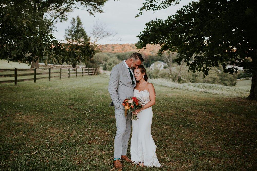 phoenix-maryland-silo-barn-hill-wedding-photographer 32.jpg