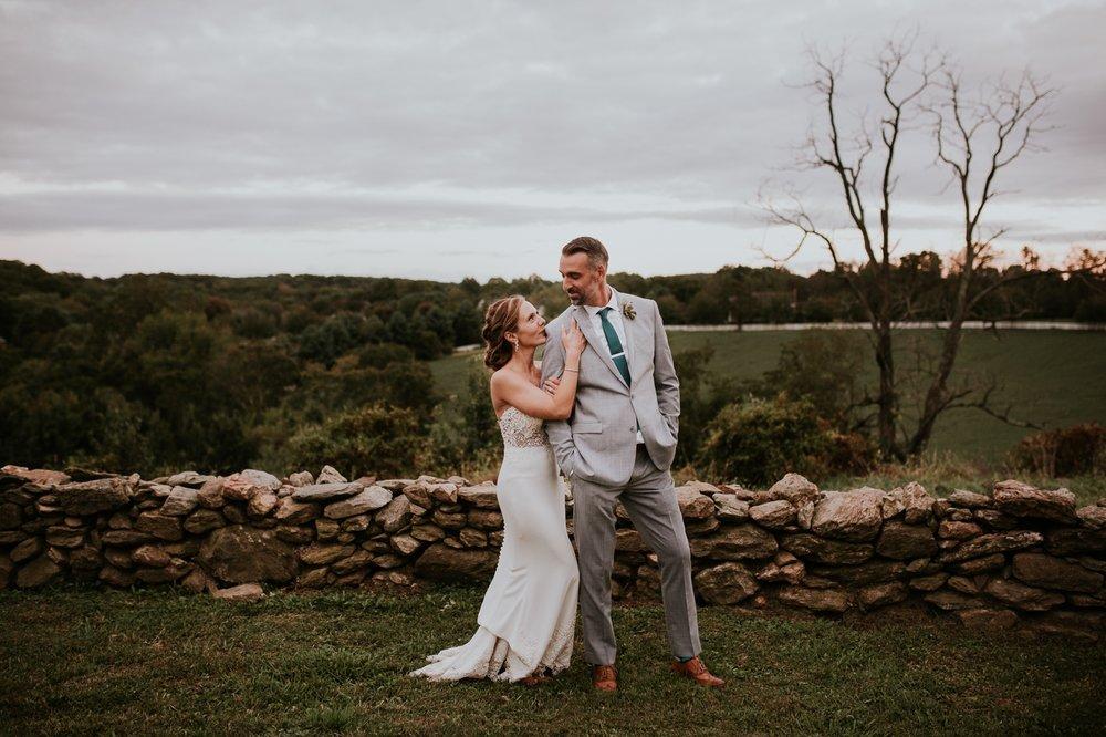 phoenix-maryland-silo-barn-hill-wedding-photographer 35.jpg