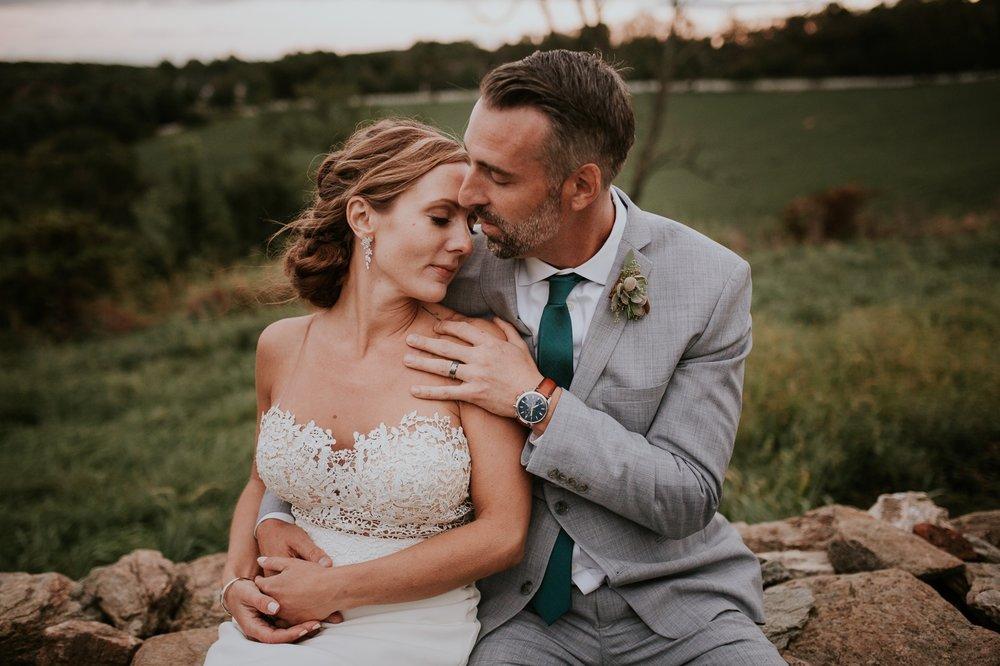 phoenix-maryland-silo-barn-hill-wedding-photographer 37.jpg