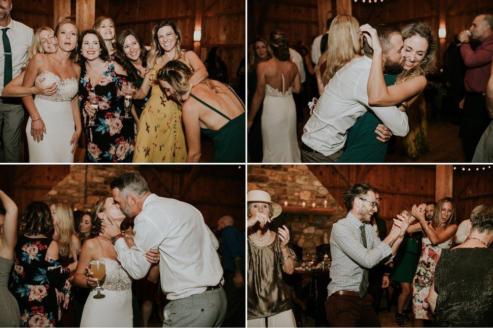 phoenix-maryland-silo-barn-hill-wedding-photographer 46.jpg