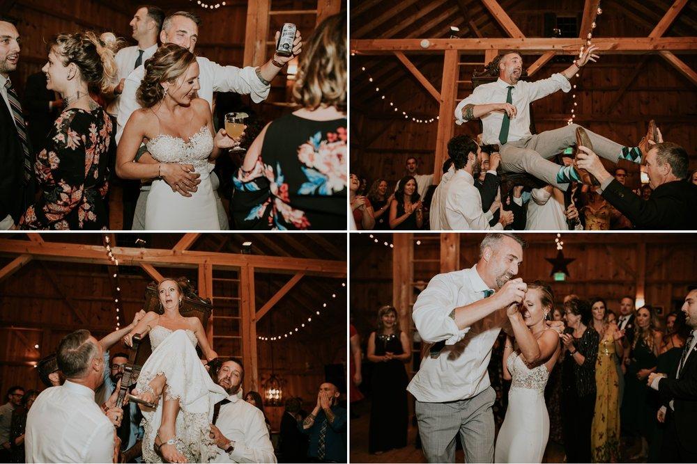 phoenix-maryland-silo-barn-hill-wedding-photographer 49.jpg