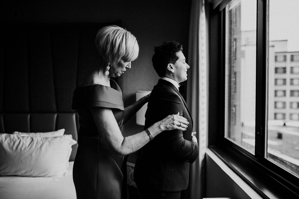 mason-and-rook-first-look-rooftop-josephine-butler-parks-wedding-photographer 41.jpg