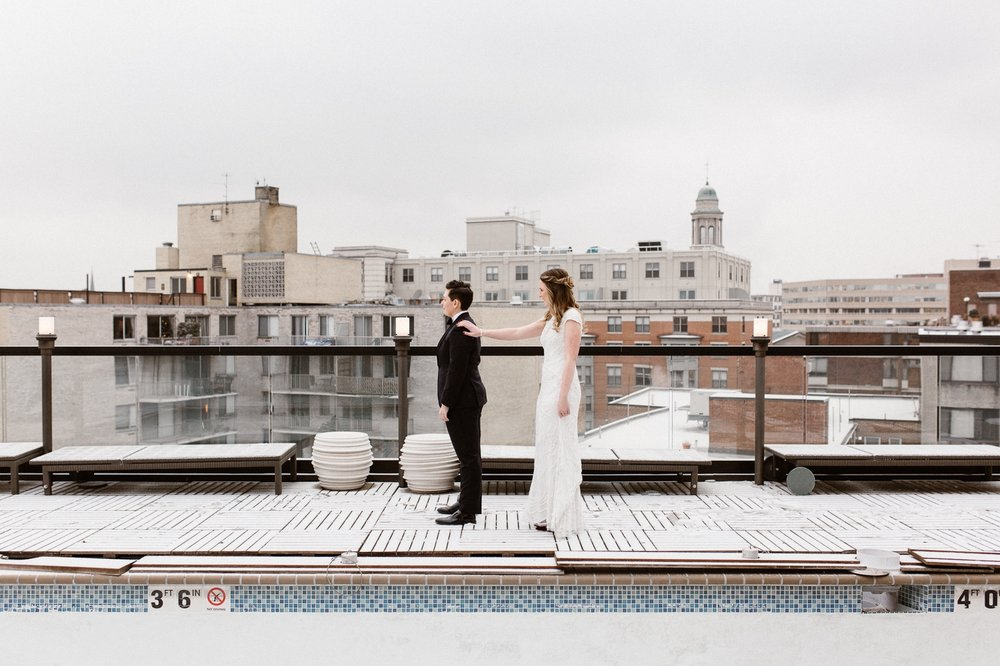 mason-and-rook-first-look-rooftop-josephine-butler-parks-wedding-photographer 45.jpg