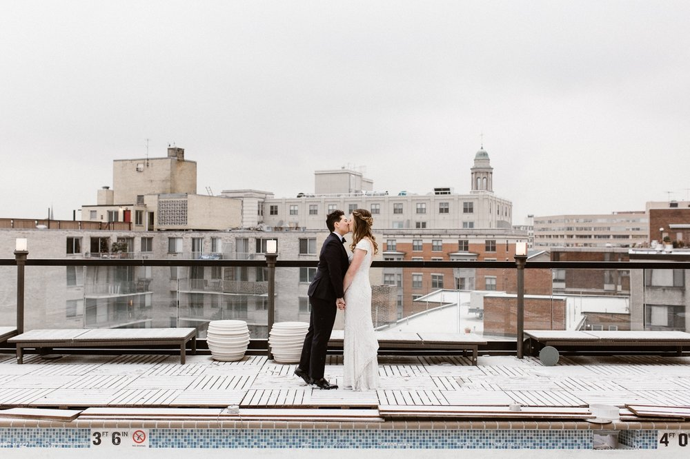 mason-and-rook-first-look-rooftop-josephine-butler-parks-wedding-photographer 49.jpg