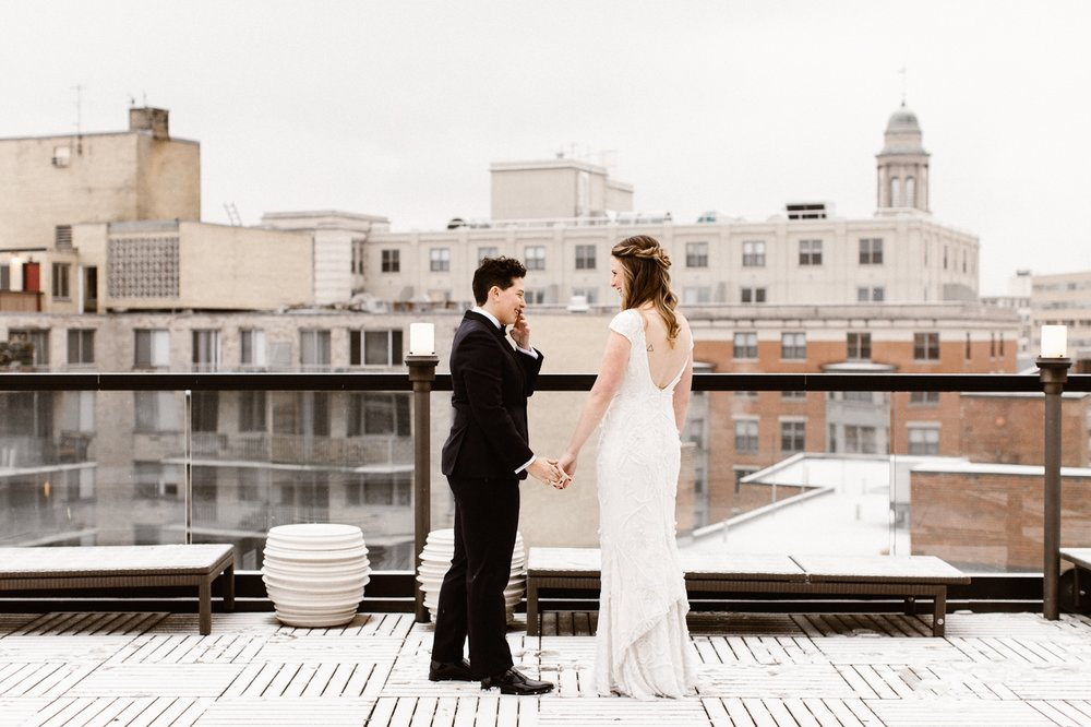 mason-and-rook-first-look-rooftop-josephine-butler-parks-wedding-photographer 50.jpg