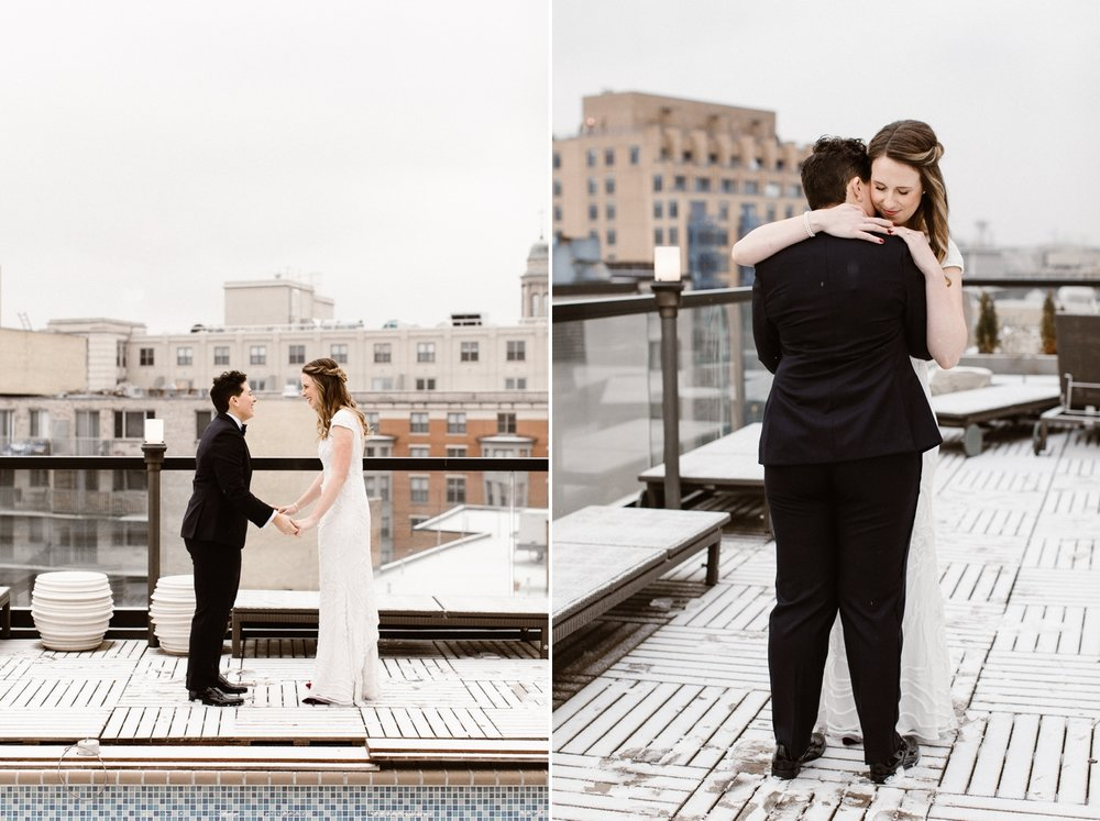 mason-and-rook-first-look-rooftop-josephine-butler-parks-wedding-photographer 51.jpg