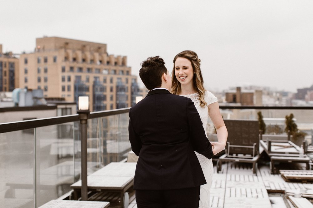 mason-and-rook-first-look-rooftop-josephine-butler-parks-wedding-photographer 54.jpg