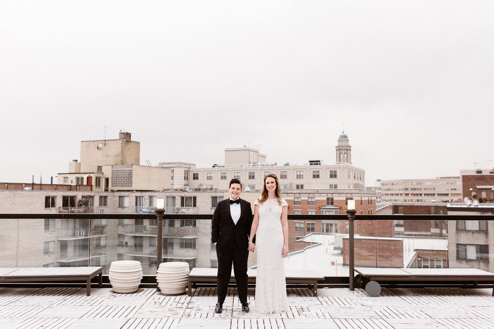 mason-and-rook-first-look-rooftop-josephine-butler-parks-wedding-photographer 58.jpg