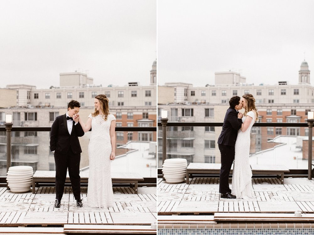 mason-and-rook-first-look-rooftop-josephine-butler-parks-wedding-photographer 59.jpg