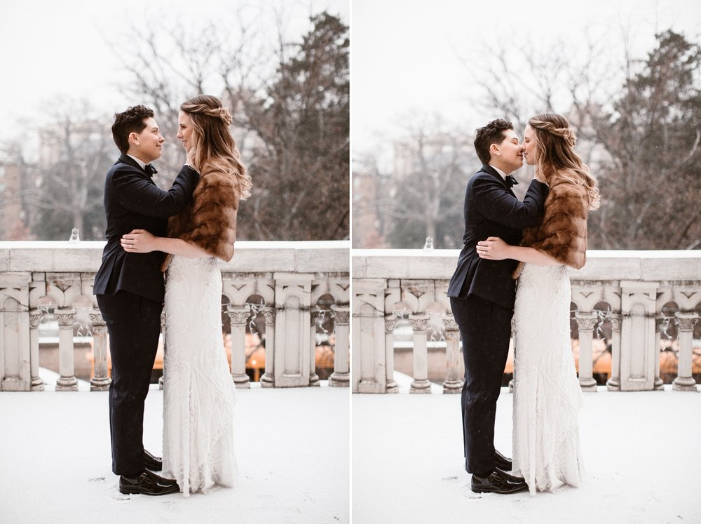 mason-and-rook-first-look-rooftop-josephine-butler-parks-wedding-photographer 77.jpg
