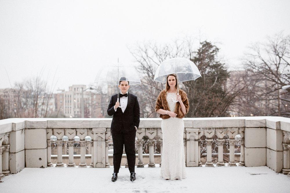 mason-and-rook-first-look-rooftop-josephine-butler-parks-wedding-photographer 82.jpg
