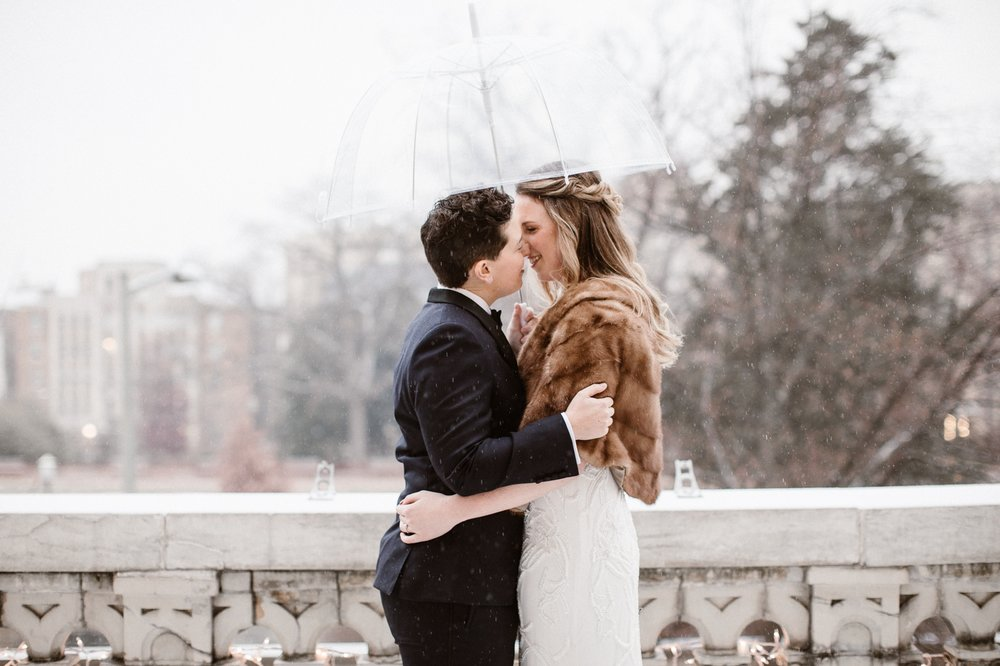 mason-and-rook-first-look-rooftop-josephine-butler-parks-wedding-photographer 87.jpg