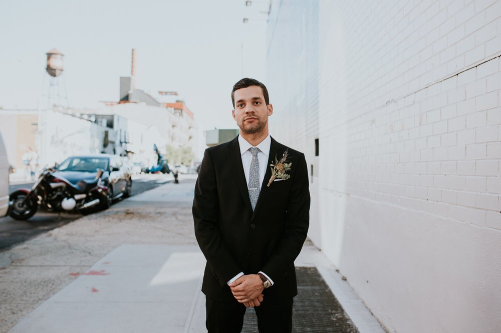 williamsburgh-brooklyn-new-york-first-look-wedding-photographer 1.jpg