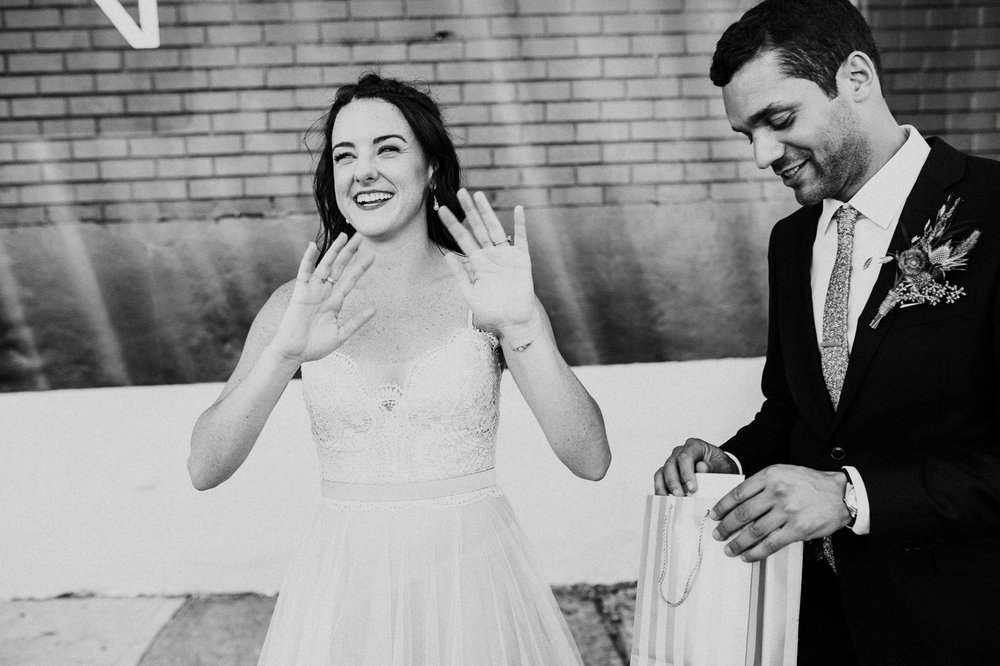 williamsburgh-brooklyn-new-york-first-look-wedding-photographer 30.jpg