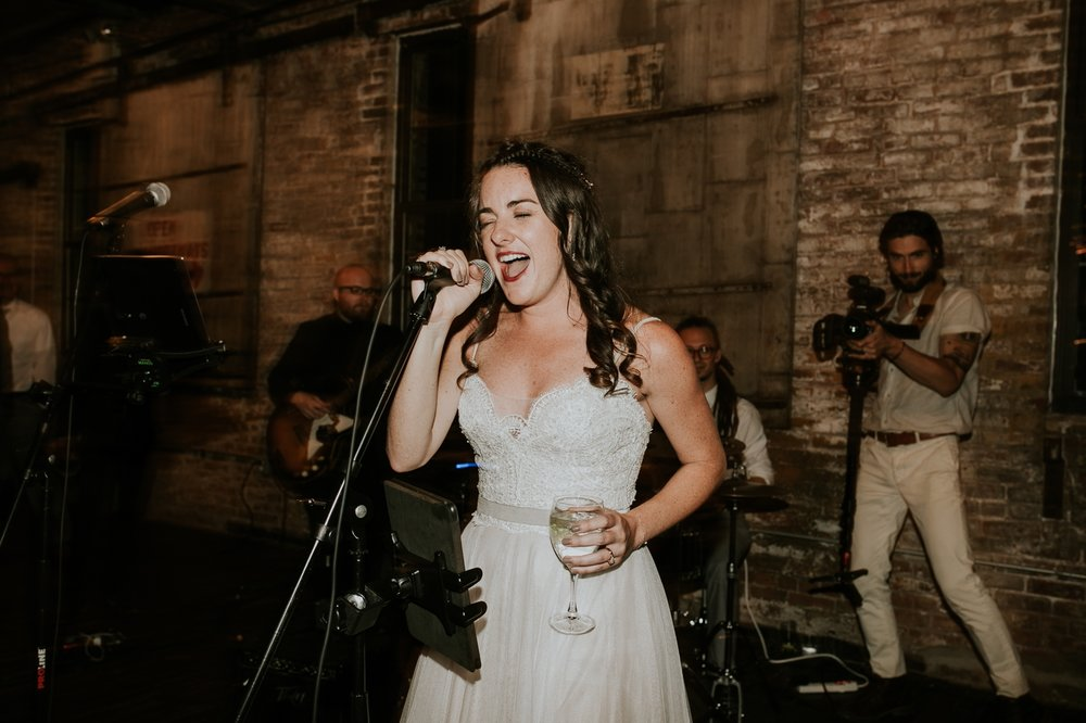 greenpoint-loft-brooklyn-new-york-wedding-photographer-reception 9.jpg