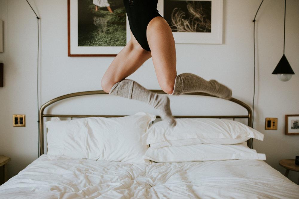 washington-dc-line-hotel-boudoir-photographer-8.jpg