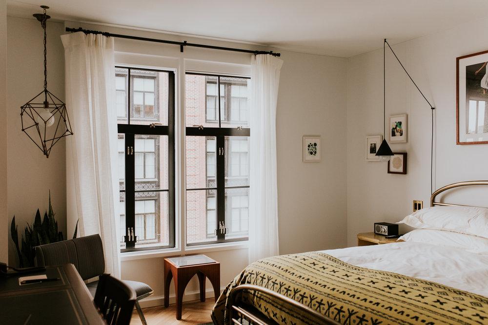 washington-dc-line-hotel-boudoir-photographer-1.jpg
