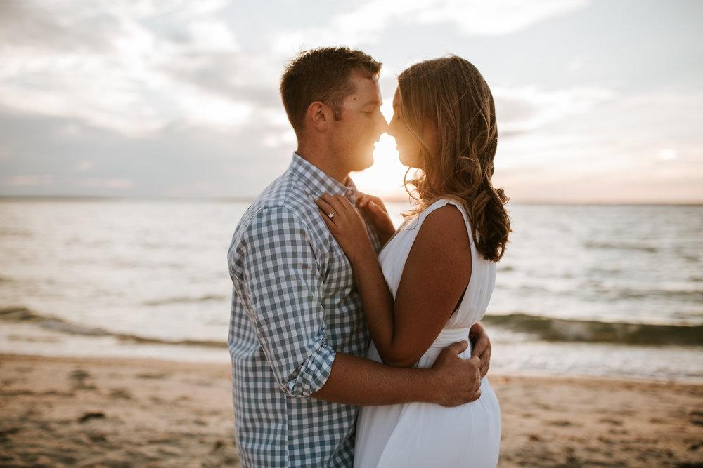 south-hampton-new-york-beach-sunset-engagement-photographer-32.jpg