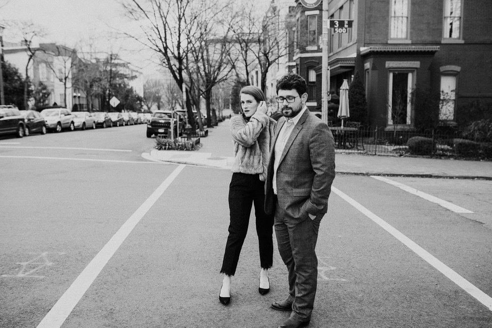 washington-dc-h-street-capitol-hill-engagement-photographer 19.jpg