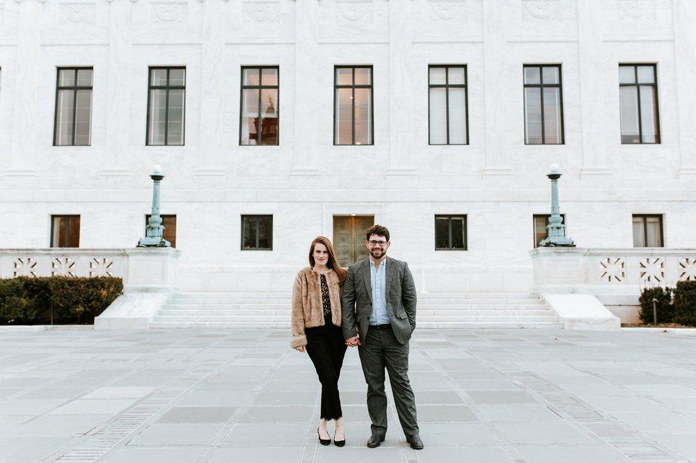 washington-dc-h-street-capitol-hill-engagement-photographer 26.jpg
