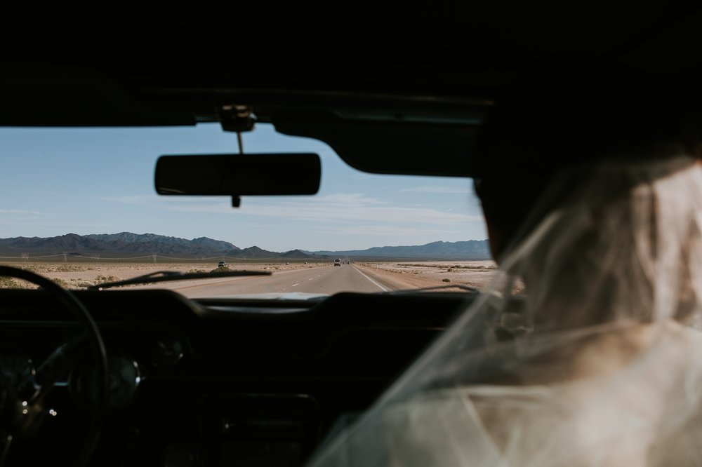 destination-photographer-colorado-dry-beds-nevada-elopement 33.jpg
