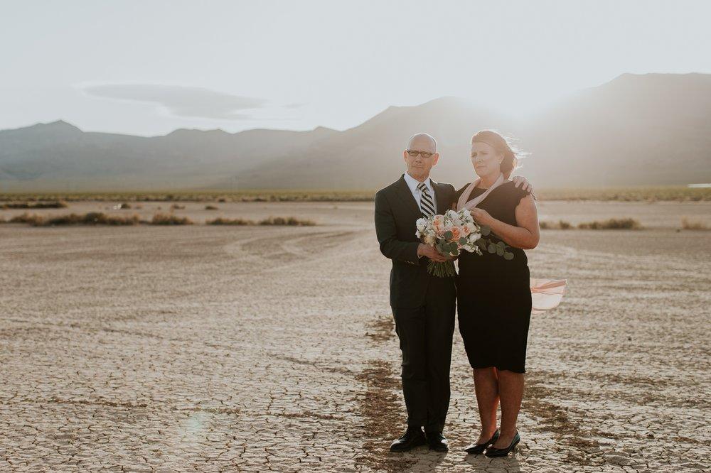 destination-photographer-colorado-dry-beds-nevada-elopement 47.jpg