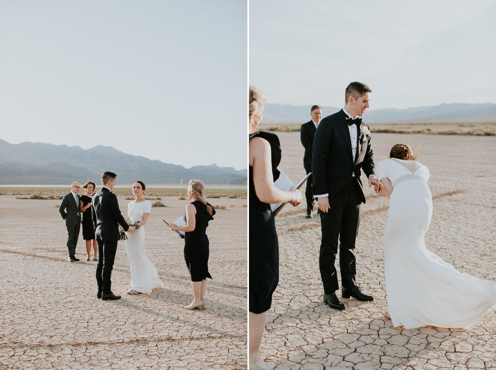 destination-photographer-colorado-dry-beds-nevada-elopement 50.jpg