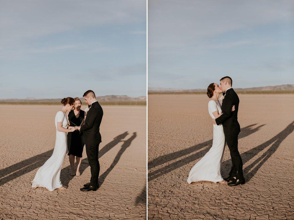 destination-photographer-colorado-dry-beds-nevada-elopement 52.jpg