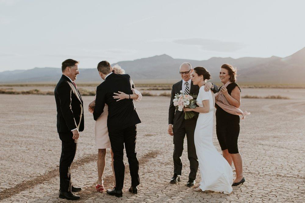 destination-photographer-colorado-dry-beds-nevada-elopement 57.jpg