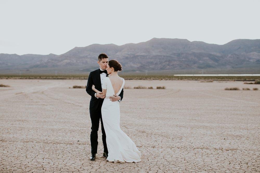 destination-photographer-colorado-dry-beds-nevada-elopement 75.jpg