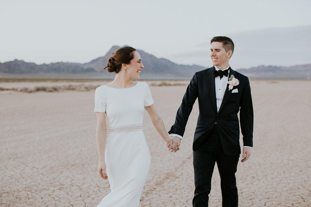destination-photographer-colorado-dry-beds-nevada-elopement 79.jpg
