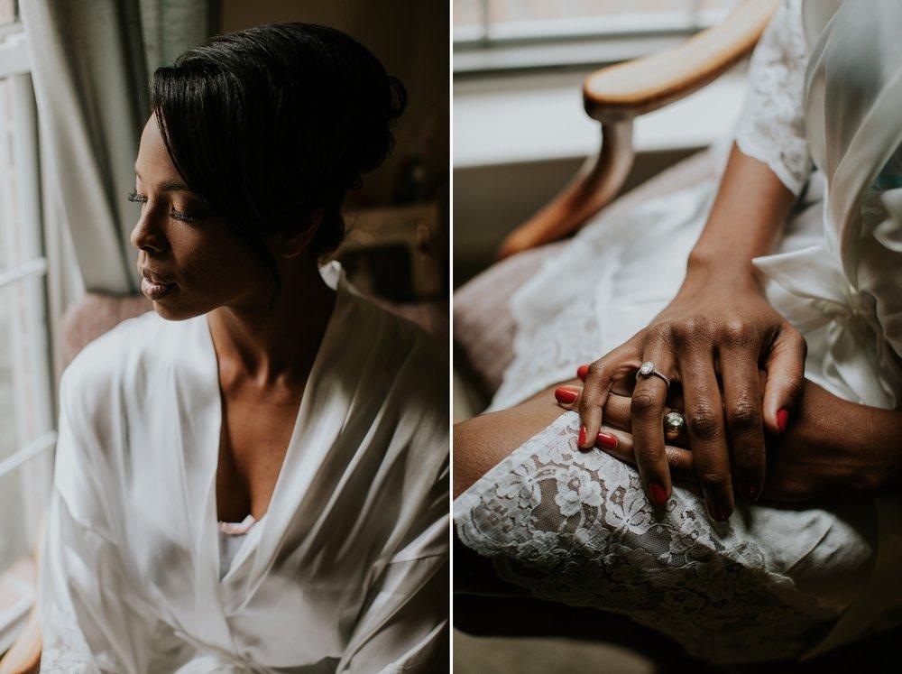washington-dc-meridian-house-elegant-classic-wedding-photographer 3.jpg