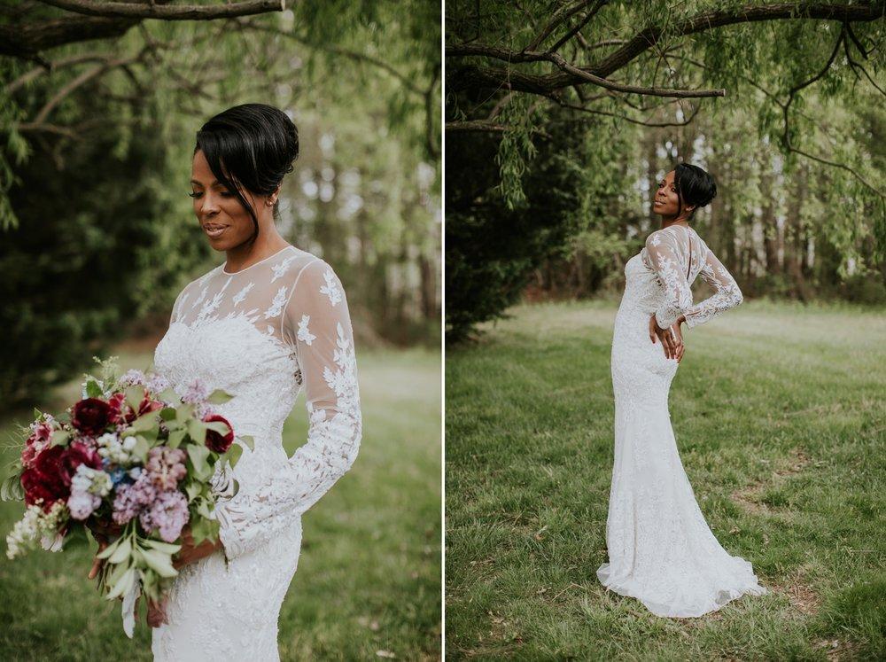 washington-dc-meridian-house-elegant-classic-wedding-photographer 11.jpg
