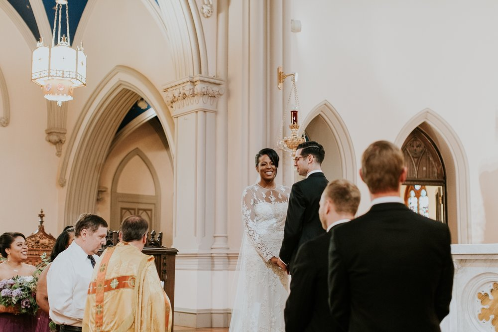 washington-dc-meridian-house-elegant-classic-wedding-photographer 17.jpg
