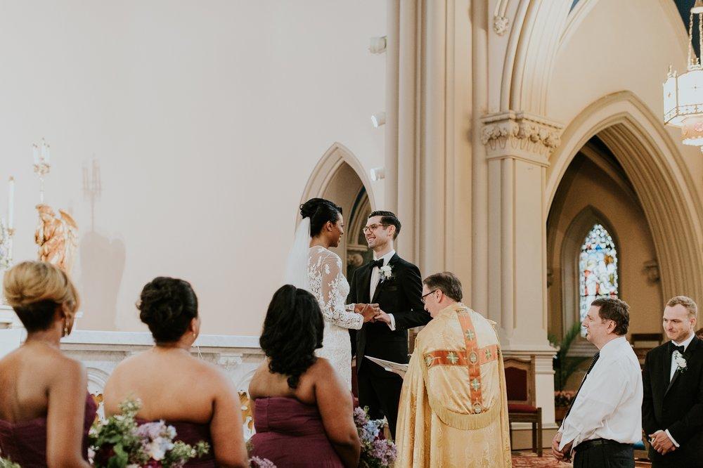 washington-dc-meridian-house-elegant-classic-wedding-photographer 18.jpg