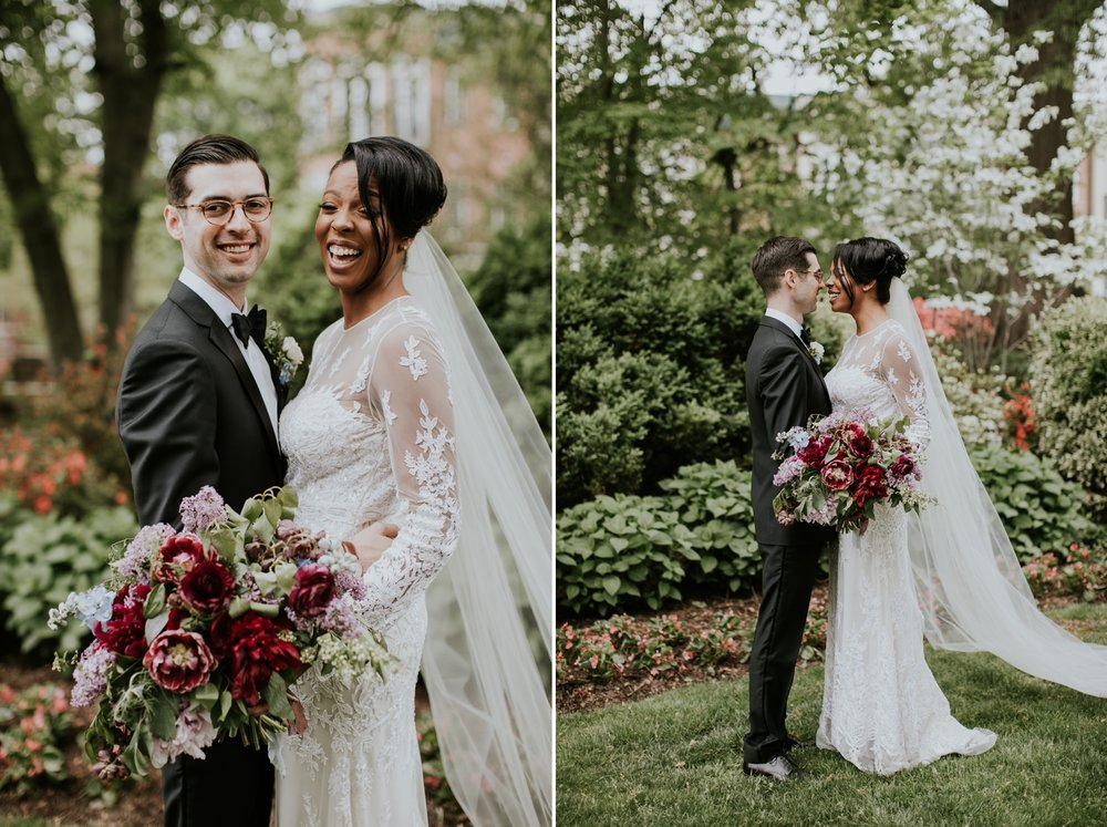 washington-dc-meridian-house-elegant-classic-wedding-photographer 22.jpg