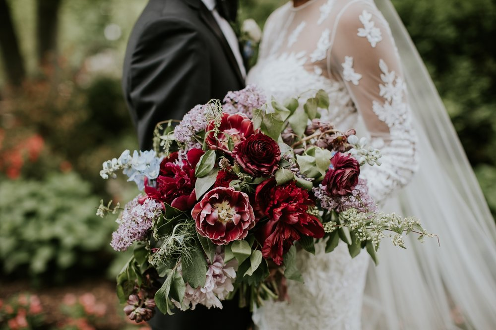 washington-dc-meridian-house-elegant-classic-wedding-photographer 23.jpg