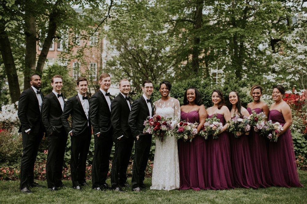 washington-dc-meridian-house-elegant-classic-wedding-photographer 28.jpg