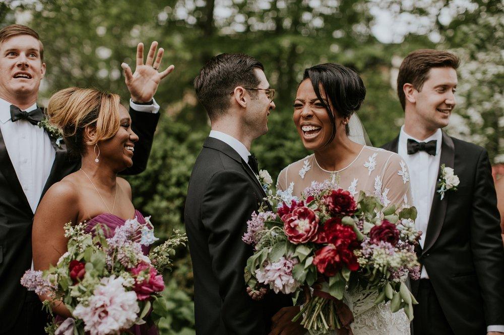 washington-dc-meridian-house-elegant-classic-wedding-photographer 29.jpg