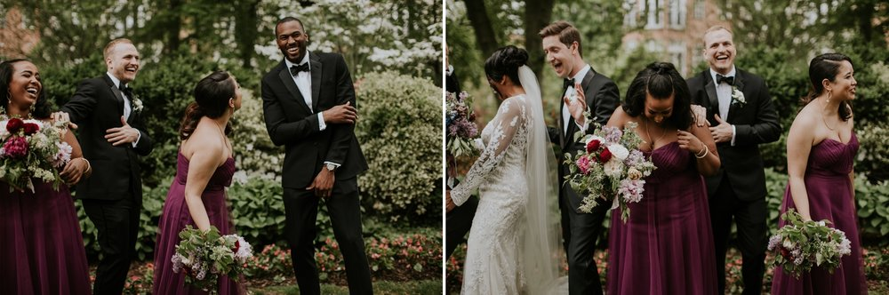 washington-dc-meridian-house-elegant-classic-wedding-photographer 31.jpg