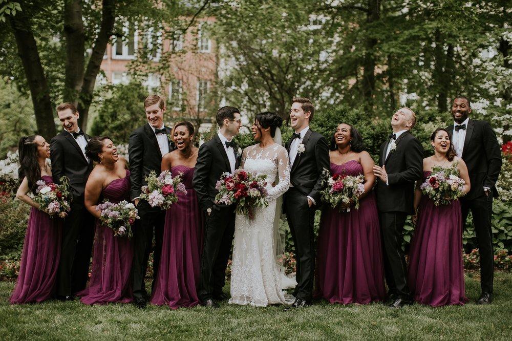 washington-dc-meridian-house-elegant-classic-wedding-photographer 30.jpg