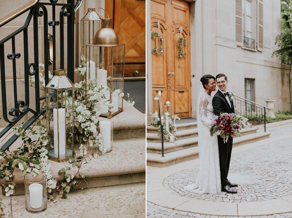 washington-dc-meridian-house-elegant-classic-wedding-photographer 34.jpg