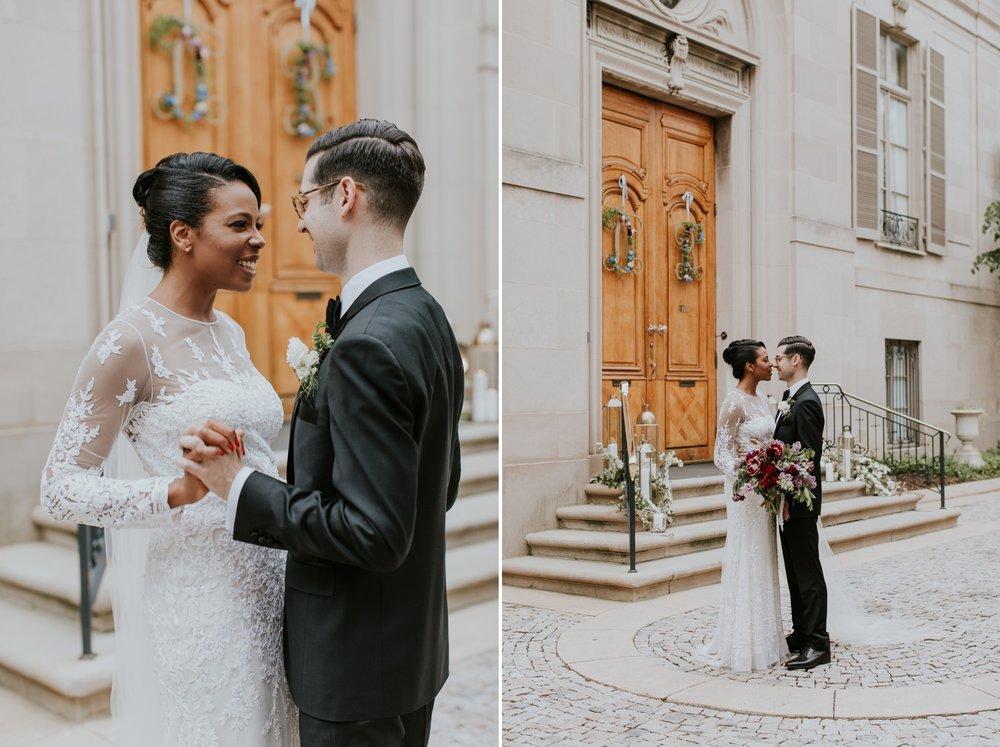 washington-dc-meridian-house-elegant-classic-wedding-photographer 36.jpg