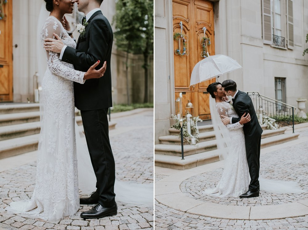 washington-dc-meridian-house-elegant-classic-wedding-photographer 37.jpg