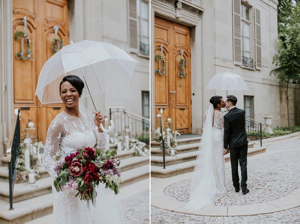 washington-dc-meridian-house-elegant-classic-wedding-photographer 40.jpg