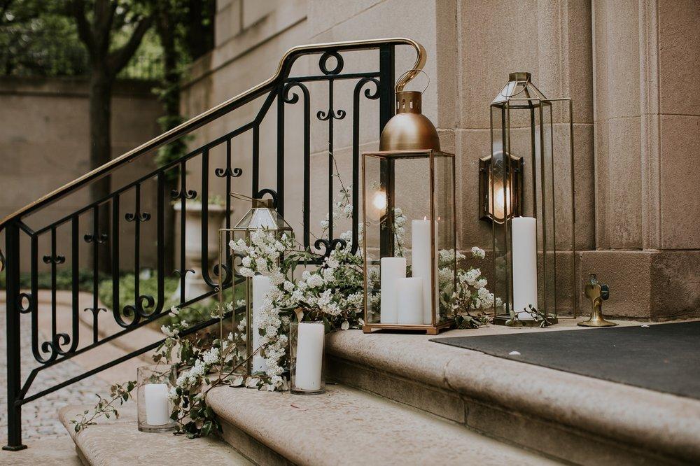 washington-dc-meridian-house-elegant-classic-wedding-photographer 41.jpg